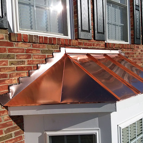 affordable_roofing_remodeling_residential_roof_copper