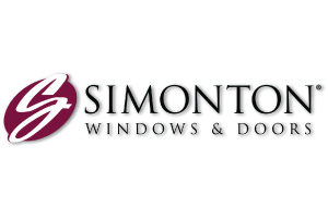 affordable roofing and remodeling partner logo _simonton